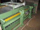 Roller-conveyor-Packed-for-Export