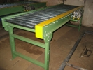 chain-driven-roller-conveyor1