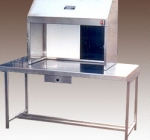 visual-inspection-table