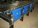 expandable-roller-conveyor1