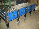 expandable-roller-conveyor2