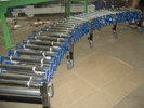 expandable-roller-conveyor3