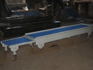 expandable-roller-conveyor4