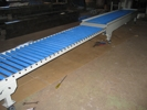 expandable-roller-conveyor5