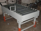 v-belt-powered-roller-conveyor-2