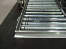 v-belt-powered-roller-conveyor-3